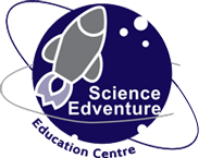 Science Edventure Education Center
